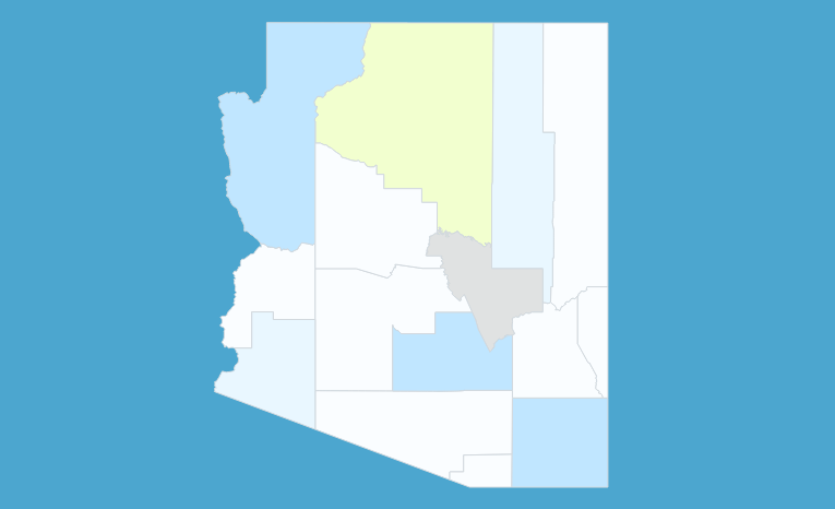 Interactive Map Of Arizona.Interactive Map Of Arizona Wordpress Plugin