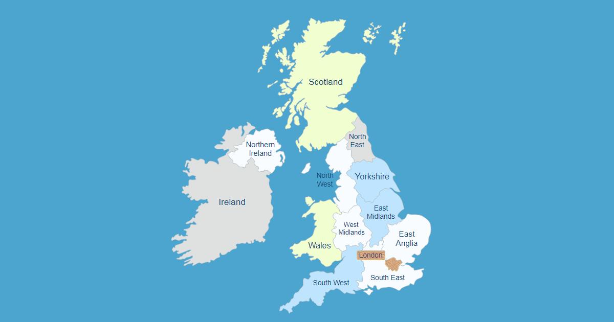 Interactive Map Of Ireland.Interactive Uk Map Wordpress Plugin